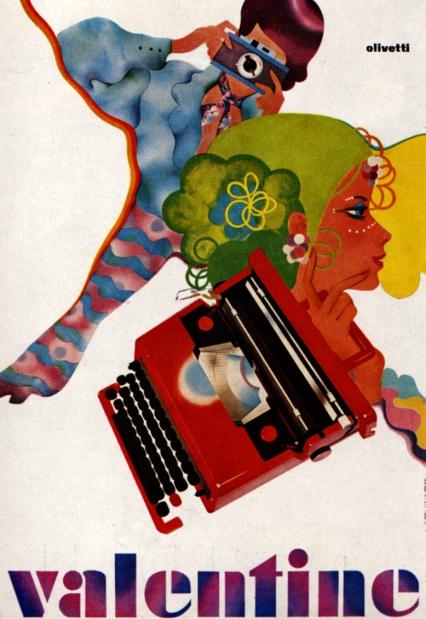 Letra salvaje, Feria de Ilustración