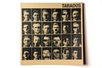 Tarados, Letra salvaje